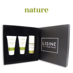 Gift Box Nature