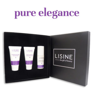 Gift Box Pure Elegance