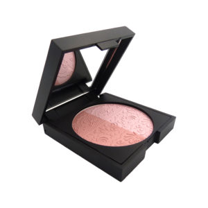 Duo Blush Deluxe Rosé