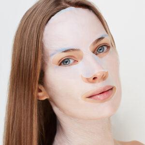 Advanced Anti-age Mask